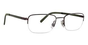 Orvis OR-Unicoi Prescription Glasses