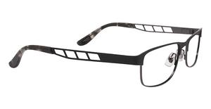 Orvis OR-Tellico Prescription Glasses
