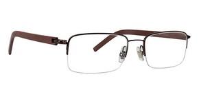 Orvis OR-Teton Prescription Glasses
