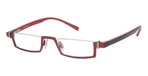 Humphrey's 582103 Prescription Glasses