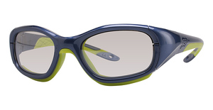 Liberty Sport Slam Eyeglasses