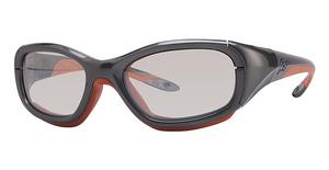 Liberty Sport Slam Prescription Glasses