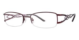 L'Amy Brigitte Prescription Glasses