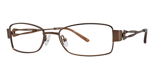 L'Amy Adrienne Prescription Glasses