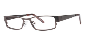 House Collections Hestor Eyeglasses