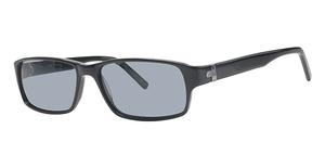 Timex T916 Sunglasses