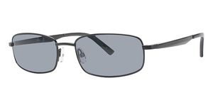 Timex T911 Sunglasses