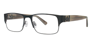 Zyloware ETCHED XP 608M Eyeglasses
