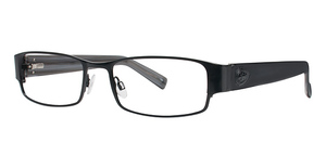 Zyloware ETCHED XP 602M Eyeglasses