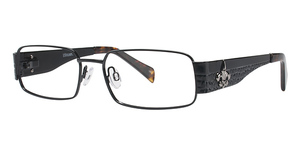 Zyloware ETCHED XP 603M Eyeglasses