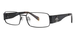 Zyloware ETCHED XP 603M Eyeglasses