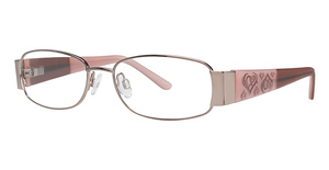 Zyloware ETCHED XP 404M Eyeglasses