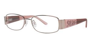 Zyloware ETCHED XP 404M Eyeglasses