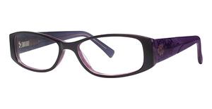 Zyloware ETCHED XP 408Z Glasses