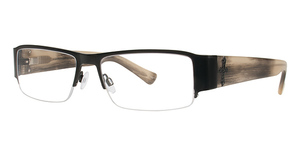 Zyloware ETCHED XP 604M Eyeglasses