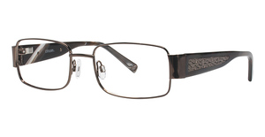 Zyloware ETCHED XP 601M Eyeglasses