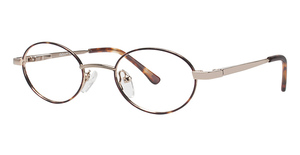 House Collections G514 Eyeglasses