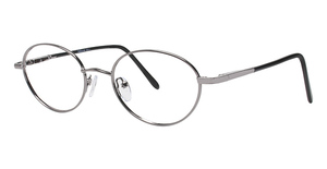 House Collections G517 Glasses