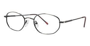 House Collection G502 Eyeglasses