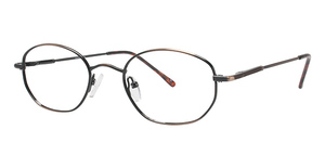 House Collections G502 Glasses