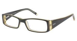 Esprit ET 17333 Glasses