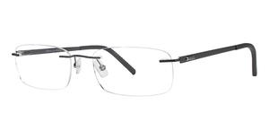 Jhane Barnes Subset 10 Glasses