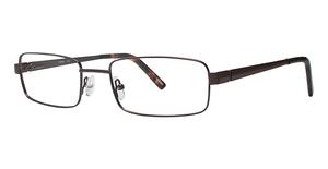 Timex L022 Prescription Glasses