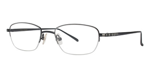 Vera Wang Celia Glasses