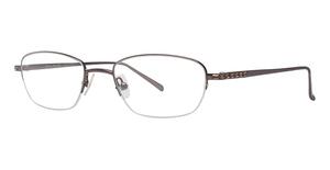 Vera Wang Celia Eyeglasses