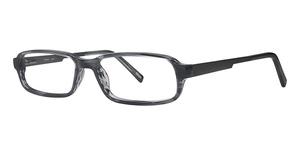 Timex L023 Prescription Glasses