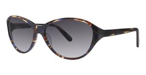 Kensie in the dark Sunglasses
