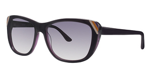 Kensie on the edge Sunglasses