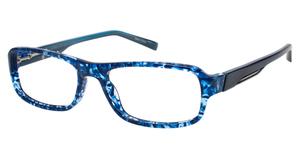 Ad Lib AB 3120 Prescription Glasses