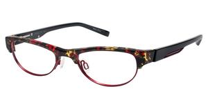 Ad Lib AB 3205 Prescription Glasses