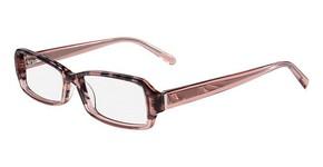 Calvin Klein CK7826 Eyeglasses
