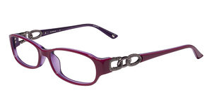 bebe BB5022 Prescription Glasses