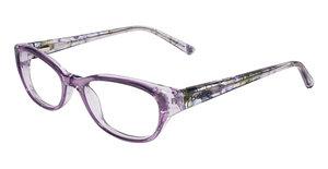 bebe BB5023 Prescription Glasses