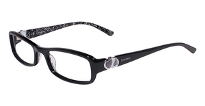 bebe BB5024 Prescription Glasses