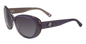 bebe BB7037 Sunglasses