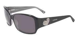 bebe BB7036 Sunglasses