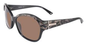 bebe BB7039 Sunglasses