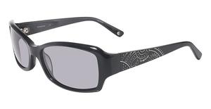 bebe BB7049 Sunglasses