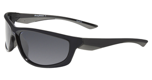 Tommy Bahama TB6016 Sunglasses
