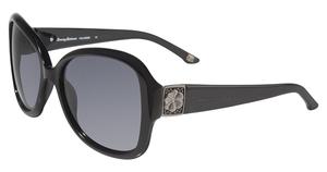 Tommy Bahama TB7014 Sunglasses