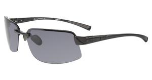 Tommy Bahama TB6015 Sunglasses