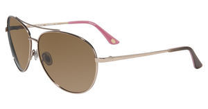 Tommy Bahama TB7012 Sunglasses