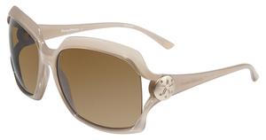 Tommy Bahama TB7015 Sunglasses