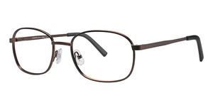 Wolverine W041 Eyeglasses