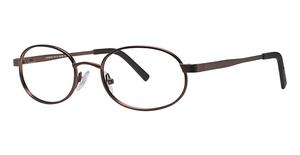 Wolverine W042 Eyeglasses