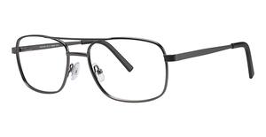 Wolverine W043 Eyeglasses
